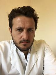 Antonio Ruffo Specialista in Urologia