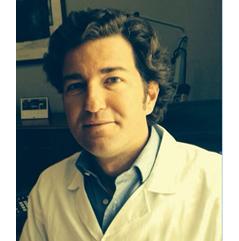 Leo Romis Specialista in Urologia