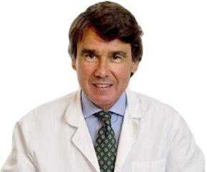 Prof Fabrizio Iacono Andrologo Napoli